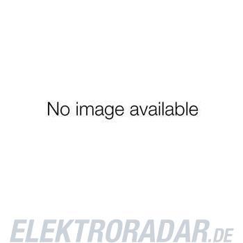 ABB Stotz S&J Einspeiseblock ZLS260