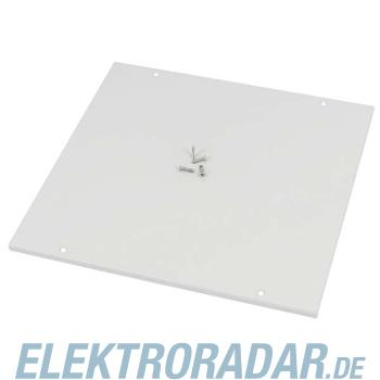 Eaton Dachabdeckung XVTL-MP/T-12/3