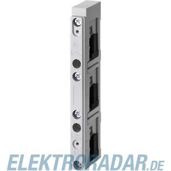 Siemens Sammelschienenhalter 8GK9711-0KK03