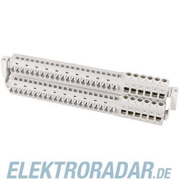 Eaton Klemmenträger ZSD-PKL/NPE/1/4X4