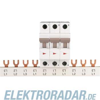 Eaton Verschienung Z-GV-16/1P+HS