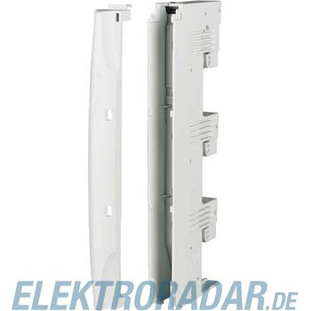 Eaton Anschlußklemmenplatte BBA-TP3/16