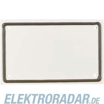 Eaton Flanschplatte F3A-XP