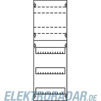 Striebel&John Verteilerfeld 1V1K-150