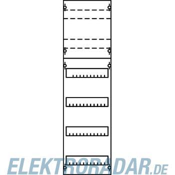 Striebel&John Verteilerfeld 1V2K-150