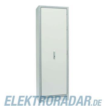 Striebel&John AP-Standgehäuse 2/8SF600