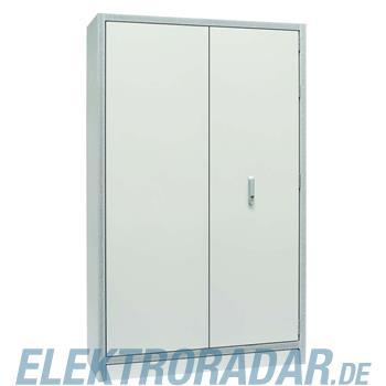 Striebel&John AP-Standgehäuse 4/8SF301
