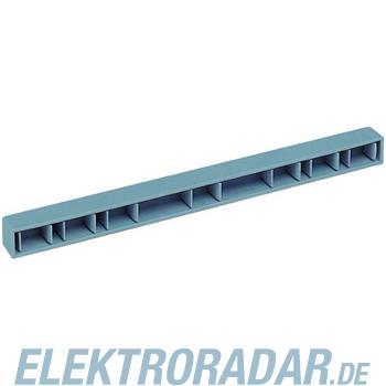 Striebel&John Endabdeckung ED111P10(VE10)