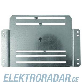 Striebel&John Montagetraverse ED160