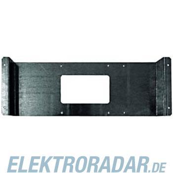 Striebel&John Montagetraverse ED163