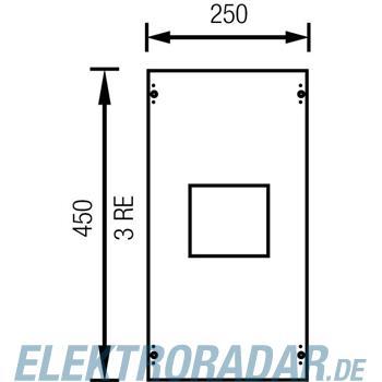 Striebel&John Montageset ED320T4