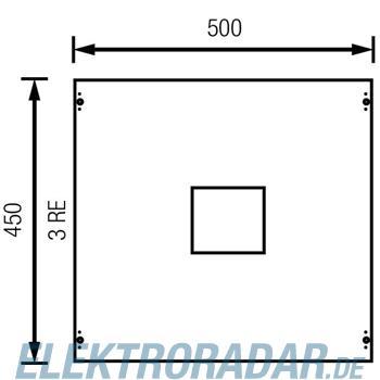 Striebel&John Montageset ED630T5