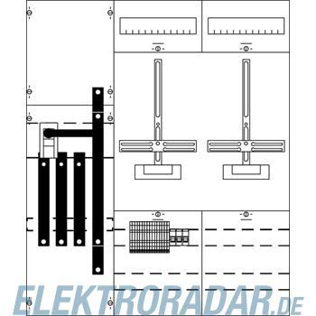 Striebel&John Mess-u.Wandlerfeld KA4206