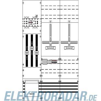 Striebel&John Mess-u.Wandlerfeld KA4217