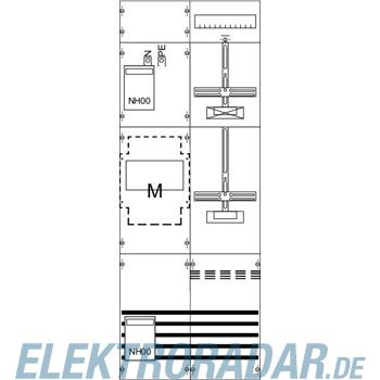 Striebel&John Mess-u.Wandlerfeld KA4226