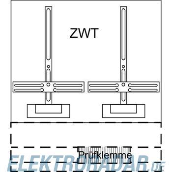 Striebel&John Zählermeßsatztafel KF414