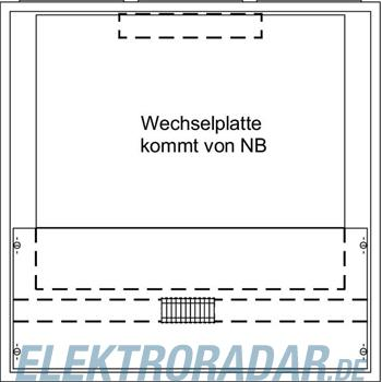 Striebel&John Meßschrank KS451