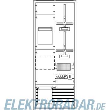 Striebel&John Mess-und Wandlerschrank KS455