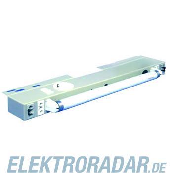 Striebel&John Schaltschrankbeleuchtung RZB1