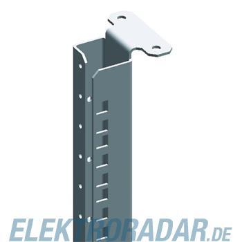 Striebel&John Vertikal-Profil RZVR10P2(VE2)