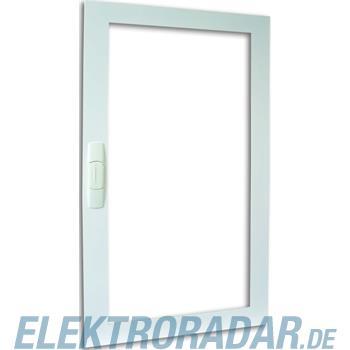Striebel&John Tür transparent TTS200