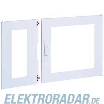 Striebel&John Tür transparent TTS31