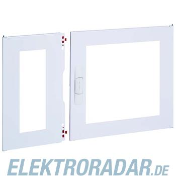 Striebel&John Tür transparent TTS40