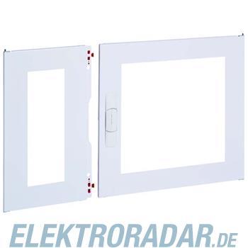 Striebel&John Tür transparent TTS51