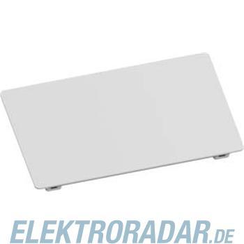 Striebel&John Blechflansch TZ106P10(VE10)