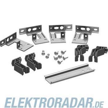 Striebel&John Montageset TZ616
