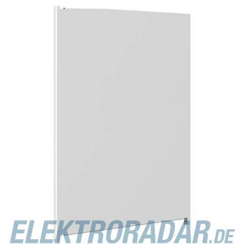 Striebel&John Montageplatte TZM205