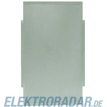 Striebel&John Montageplatte UZ530L