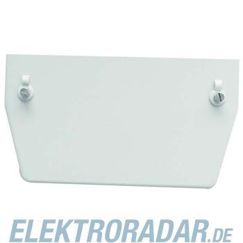 Striebel&John Klemmendeckel ZE550