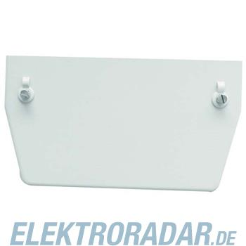 Striebel&John Klemmendeckel ZE550P10(VE10)