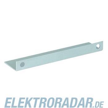 Striebel&John Endabdeckung ZX172P10(VE10)