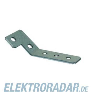 Striebel&John Montagewinkel ZX321LR