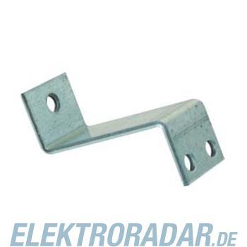 Striebel&John Montagewinkel ZX334