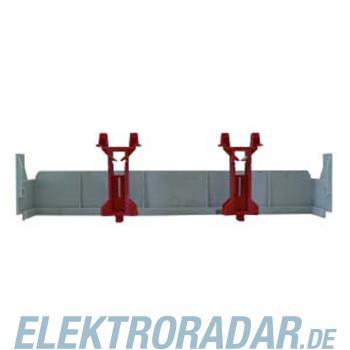 Striebel&John Kopfteil ZX574