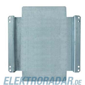 Striebel&John Montageplatte ZX605