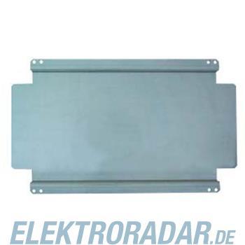 Striebel&John Montageplatte ZX606