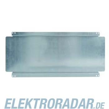 Striebel&John Montageplatte ZX607