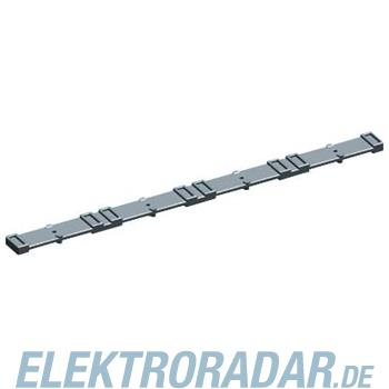 Striebel&John ZX643P20(VE20) ZX643P20(VE20)