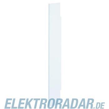 Striebel&John Schottwand vertikal ZX70K