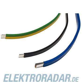 Eaton Kupferband CU-BAND10X24X1-BK