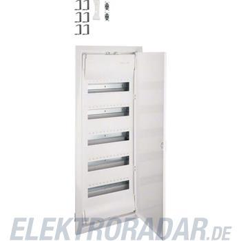 Hager UP-Kleinverteiler, Volta VU60NC