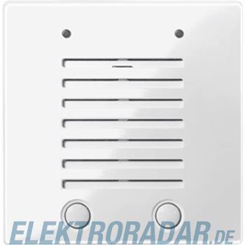 Merten Memo-Box pws/bril 561219