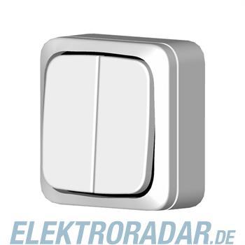 Elso Serienschalter, 16A, Novia 561504