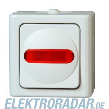 Kopp Kontrollschalter (Aus- und Wechselschalter) 5616.0200.8