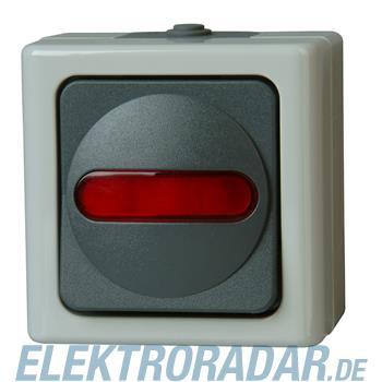 Kopp Kontrollschalter(Aus-und Wechselschalter)bel. 5616.5600.7