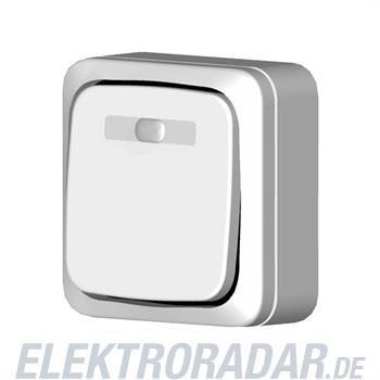Elso Taster beleuchtet, 16A, No 562114